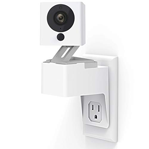 Bestselling Video Surveillance Accessories