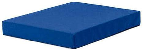 Landing Mat Exercise Mat Yoga Mat Noors Beedding Water Resistant Delta Outdoor Fitness Gym Mat