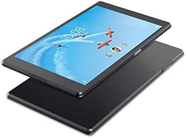 Lenovo Android Quad Core Processor ZA2B0009US product image