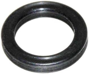 Seal Oil Passage  MC I R//MR//Alpha I Gen II Bravo 26-45577 1