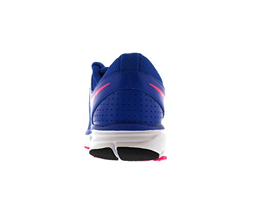Nike Lunar Alltid 3 Joggesko - Womens 5.5