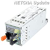 YFG1C Dell PE Hot Swap 870W Power Supply Compatible Product by NETCNA