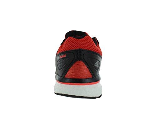 Borang 6 Glide Supernova Adidas 11 Solred Cwhite Baskets Course Boost Chaussures 5 Hommes 6SwqEq0