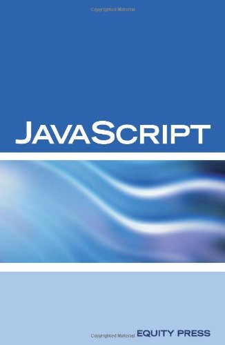Download JavaScript Interview Questions, Answers, and Explanations: JavaScript Certification Review ebook