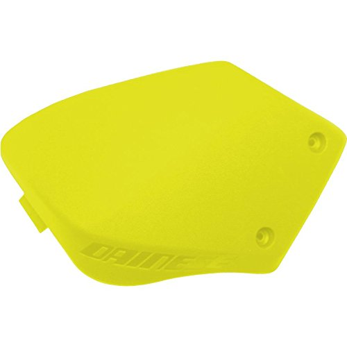 Dainese Elbow Slider Replacement Kit w/Screws Fluo Yellow