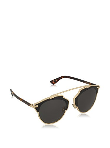Dior Havana SoReal Sunglasses Category