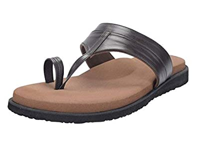 bdf21012d1e93 Dr Ortho Chappal Men s MCR   MCP Gandhi Chappal and Gandhi Slippers ...
