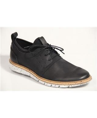 kenneth-cole-new-york-mens-broad-way-fashion-sneaker-black-11-m-us