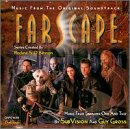 Farscape: Music from the Original Soundtrack