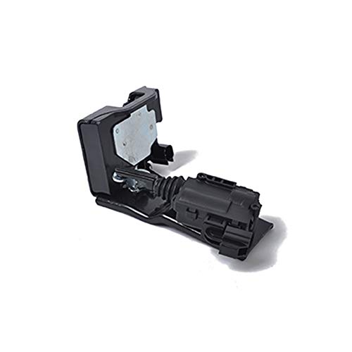 BEESCLOVER Liftgate Tailgate Trunk Lock Actuator OE 9L8Z7843150B for 09-12 Ford A1202 by BEESCLOVER (Image #5)