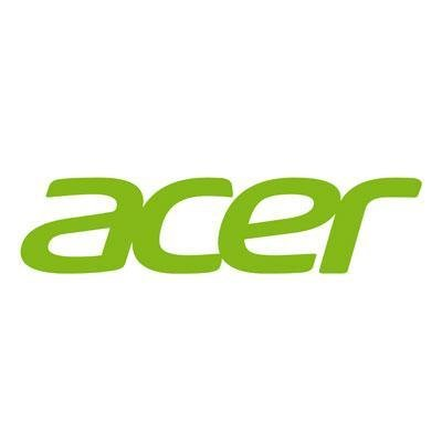 Acer Projector Lamp Bulb - Acer America Projector lamp - P-VIP - 190 Watt - 5000 hours (standard mode) / 10000 hours (economic mode) - for Acer H5380BD, P1283 MC.JH111.001