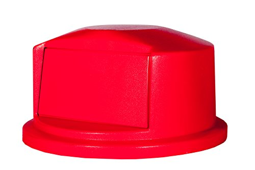 Brute Container Domed Lid - 1