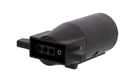 trailer brake light adapter - 5