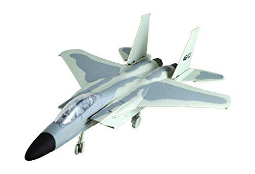 NewRay 1/72 Fighter Jet Model Kit: F-15 Eagle
