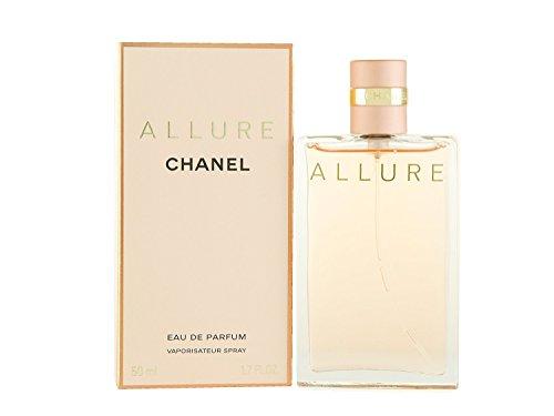 Bigkingperfume** Allure Eau De Parfum Spray (Edp) 1.7 Oz. ()