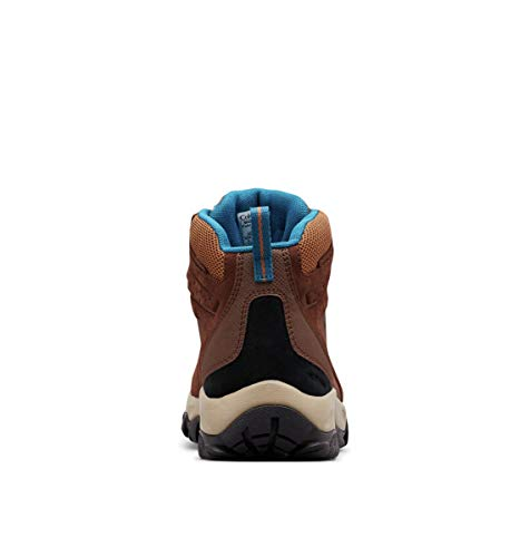 thumbnail 30 - Columbia-Men-039-s-Newton-Ridge-Plus-Ii-Suede-Waterpro-Choose-SZ-color
