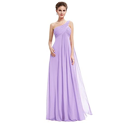 light purple bridesmaid dresses light purple prom dress 12487