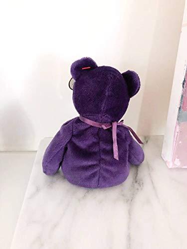 🥇Best Rare beanie babies bears (September 2019) ☆ BEST