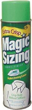 Magic Sizing Diversion Safe