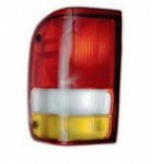 Grote//Save-T 85712-5 Tail Light