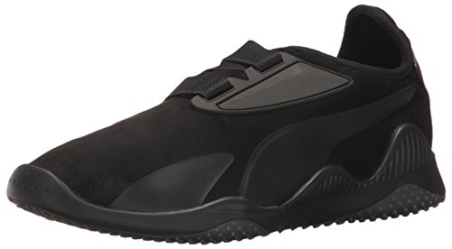 PUMA Mostro Hypernature Sneaker Puma Black-puma Black cheap sale Inexpensive shop offer online footlocker finishline cheap online new online sale fashion Style qZmSQGXoA