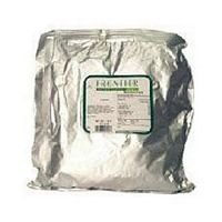 FRONTIER HERB CHILI PEPPER CRSHD, 16 by FRONTIER HERB