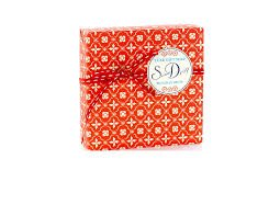 Holiday Spice Soap 6.75 oz