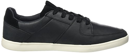 clearance original wholesale price Boxfresh Men's Cladd Trainers Black (Black) outlet sneakernews for sale the cheapest sale official szjcwRO