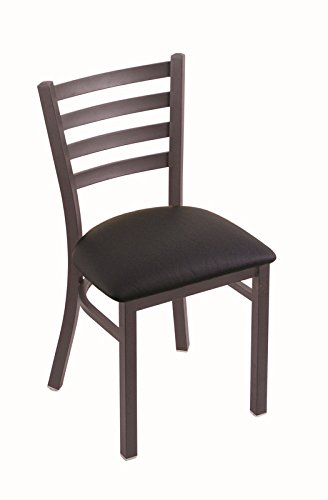 - Holland Bar Stool 400 Jackie 18