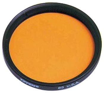 Tiffen 8285 82mm 85 Filter by Tiffen