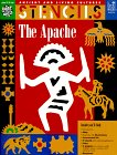 Apache, Christine Ronan and Mira Bartok, 0673363996