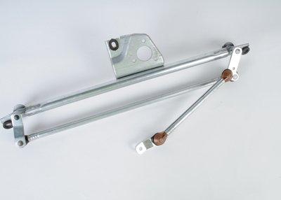 ACDelco 22699213 GM Original Equipment Windshield Wiper Motor Transmission (Linkage)