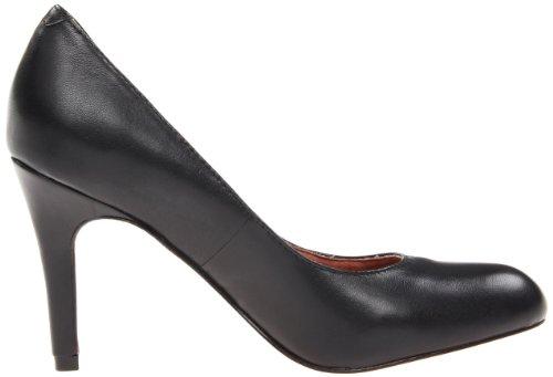 Pump Del Silk Como Corso Black Como Corso Womens Calf zxRXnIvq