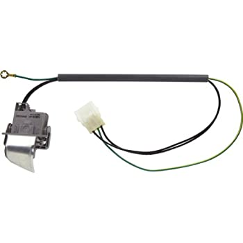 312VPuVtU9L._SL500_AC_SS350_ amazon com whirlpool 8318084 washer lid switch home improvement  at readyjetset.co