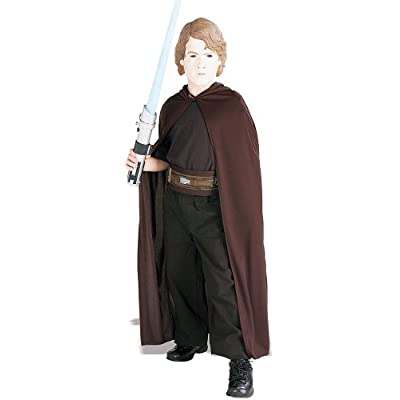 Rubie's Costume Star Wars Anakin Skywalker Costume Accessory Set: Toys & Games
