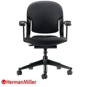 Herman Miller Equa XR Medium Chair