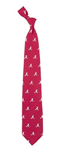 Eagles Wings University of Alabama Silk Prep (Alabama Silk)