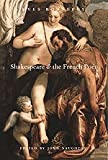 Shakespeare and the French Poet, Bonnefoy, Yves, 0226064425
