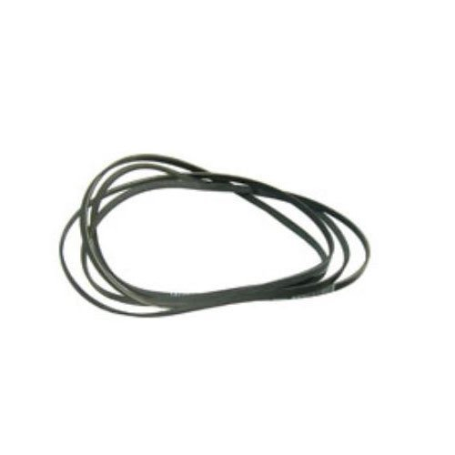 Electrolux WCI 137292700 Dryer Belt