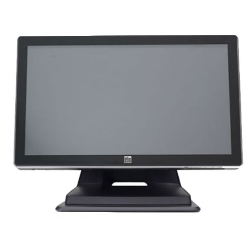buy Elo E651942 Desktop Touchmonitors 1519L Projected Capacitive 15.6'' LCD Monitor, Black           ,low price Elo E651942 Desktop Touchmonitors 1519L Projected Capacitive 15.6'' LCD Monitor, Black           , discount Elo E651942 Desktop Touchmonitors 1519L Projected Capacitive 15.6'' LCD Monitor, Black           ,  Elo E651942 Desktop Touchmonitors 1519L Projected Capacitive 15.6'' LCD Monitor, Black           for sale, Elo E651942 Desktop Touchmonitors 1519L Projected Capacitive 15.6'' LCD Monitor, Black           sale,  Elo E651942 Desktop Touchmonitors 1519L Projected Capacitive 15.6'' LCD Monitor, Black           review, buy E651942 Desktop Touchmonitors Projected Capacitive ,low price E651942 Desktop Touchmonitors Projected Capacitive , discount E651942 Desktop Touchmonitors Projected Capacitive ,  E651942 Desktop Touchmonitors Projected Capacitive for sale, E651942 Desktop Touchmonitors Projected Capacitive sale,  E651942 Desktop Touchmonitors Projected Capacitive review