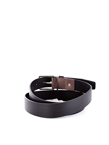K50k504138 Uomo 110 Nero Klein Belt Men's Calvin Ygz5Ixz