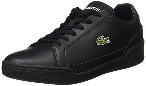 Lacoste Herren Challenge 0120 2 SMA Sneaker