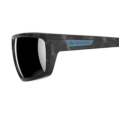 Quechua Quechua senderismo 300 adultos senderismo gafas de ...
