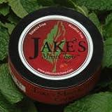 Jake's Mint Chew - Cherry - 5 pack - Tobacco & Nicotine Free!