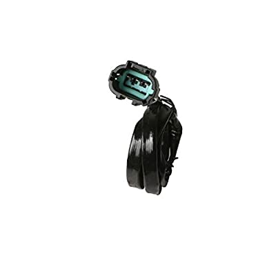 MOSTPLUS 234-4198 234-3006 4pcs Upstream + Downstream Sensors Oxygen Sensor O2 for 2004 Nissan Frontier Xterra V6 3.3L: Automotive