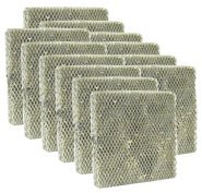 Skuttle Humidifier Evaporator Pad A04-1725-045, 12-Pack