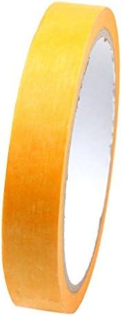 全3サイズ モデルペイントカバー ホビー工具  ペイントカバーテープ ガンダム模型対応  - 15mm幅