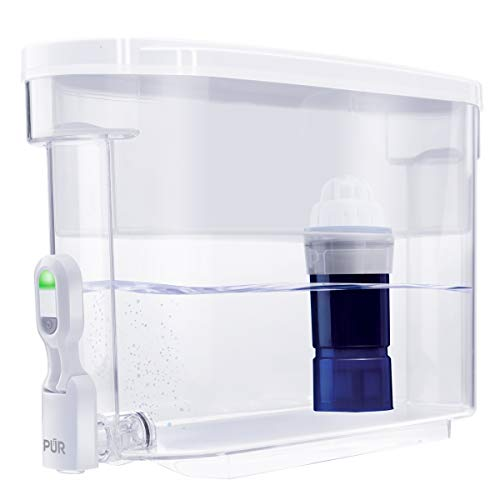 Buy water filter pitchers for drinking water