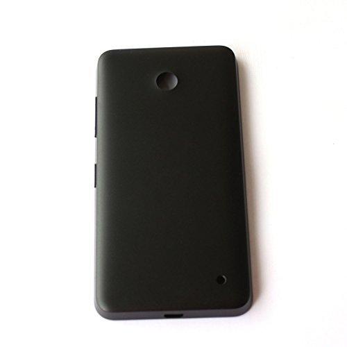 lumia 635 cover - 1