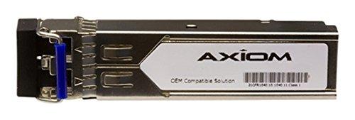 Axiom 100base - LX SFP for HP   B017M387UM